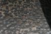 Paire d'encoignures en fer forgé - Signées Fer Forgé H F (Henri FOURNIER)