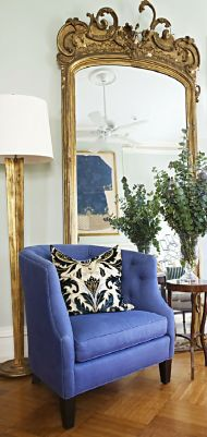 The mix of Modern with Antiques, for Interiors with inspiring decoration ambiances ! Le mélange du Moderne et de l'Ancien pour un décoration d'intérieur aux Ambiances inspirantes ! www.antina-market.com