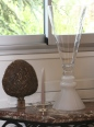 Vase contemporain, modèle SERENA, VGnewtrends - Italie