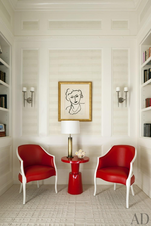 le m lange du moderne et de l ancien pour un d coration d int rieur aux ambiances inspirantes. Black Bedroom Furniture Sets. Home Design Ideas