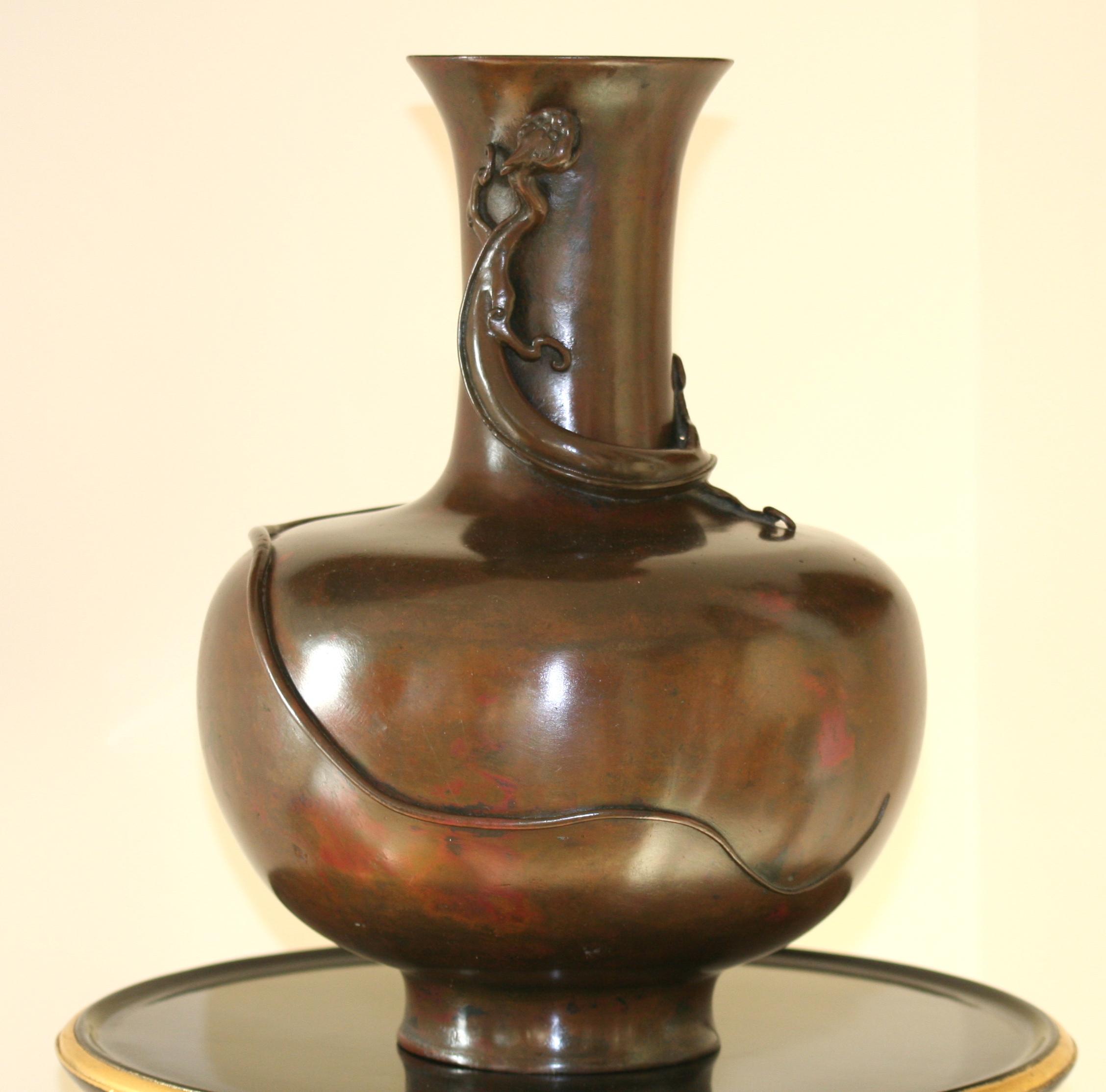 objets anciens pour d cors chics et contemporains antina market galerie d 39 antiquit s objets. Black Bedroom Furniture Sets. Home Design Ideas