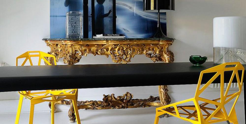 ANTINA MARKET Gallery  – Arts Décoratifs, Antiquités & Mobilier
